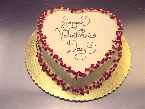 valentines cakes valentines day cake images happy birthday cake images