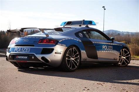 fastest police cool police cars derpfudge