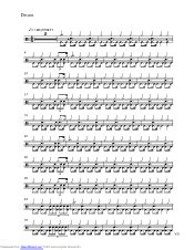 swinging door chords swingin doors music sheet and notes by merle haggard