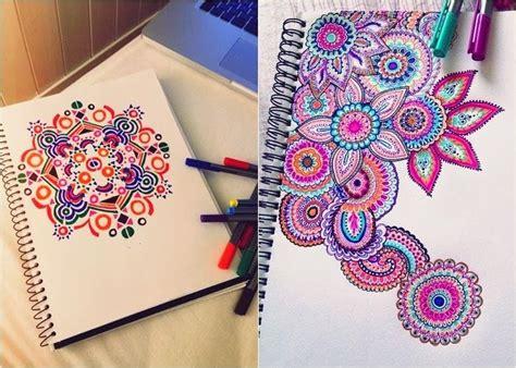 jogos de decorar notebook 25 melhores ideias sobre cadernos customizados no