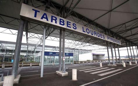 car hire lourdes airport tarbes lourdes airport car