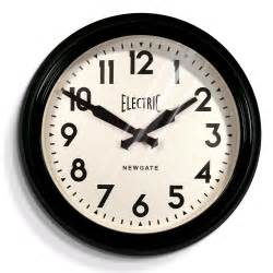 clock opinions on electric clock