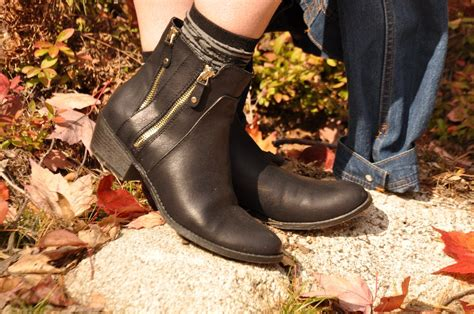 comfortable ankle booties today s outfit soft comfort ankle booties the