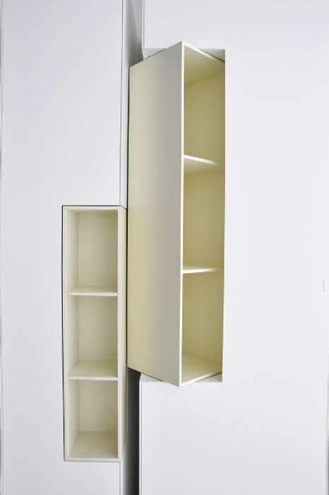 contemporary kitchen storage contemporary kitchen design innovative storage furniture