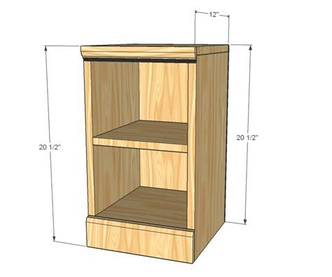 woodworking plans bathroom vanity kids vanity woodworking plans woodshop plans