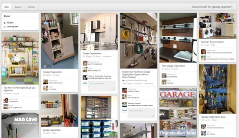 www pinterest com search pinterest is doing what google can t do for search how