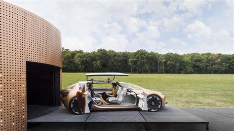 renault concept cars renault symbioz concept concept cars vehicles renault uk