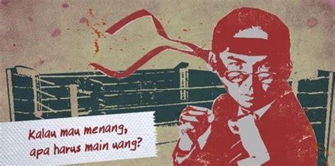 film dokumenter ahok jokowi fight like ahok sepak terjang basuki