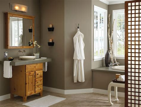 bathroom remodeling dayton ohio bath masters dayton bathroom remodeler based in fairborn