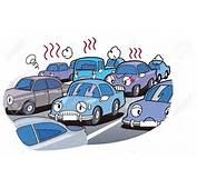Road Traffic Clipart  ClipartFest