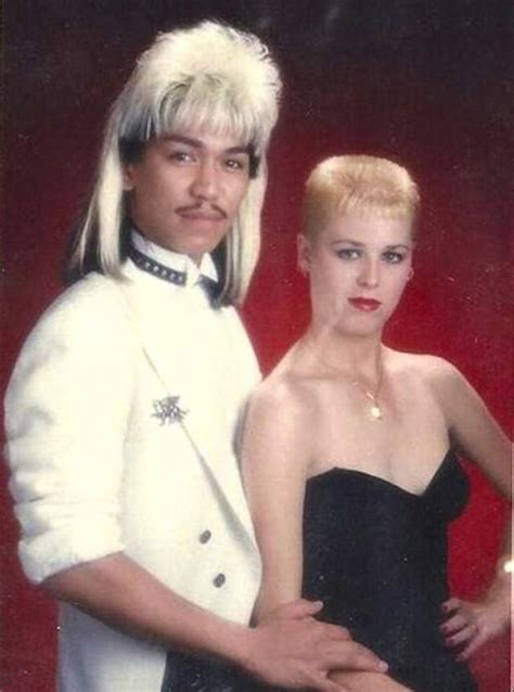 prom hairstyles gone wrong 20 worst prom photo fails heavy com