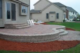 Brick Pavers Patio Brick Pavers Canton Plymouth Northville Arbor Patio