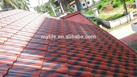 Roof Tile Colors Sale 2017 Color Kerala Ceramic Roof Tile Buy Ceramic Roof Tile Color Ceramic