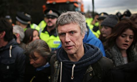 the revolution from within happy mondays bez i am going to fight the revolution from within comment is free the