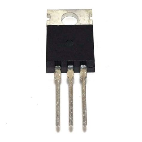transistor mosfet irf9530 pwr mosfet irf9530 p channel 100v 12a 0 3ohm s electronic