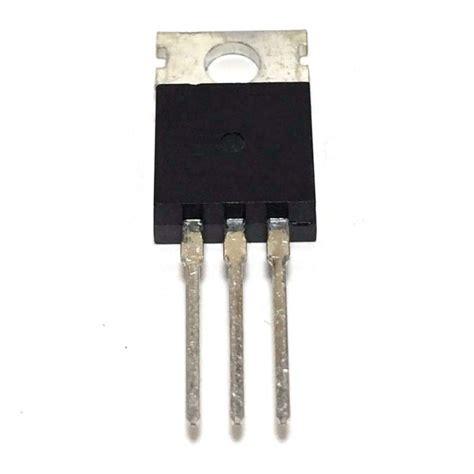 ic tip31c transistor npn s electronic