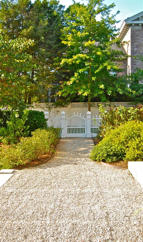 Garden Gate Landscaping by Ideas For Garden Gate Landscaping Front Yard