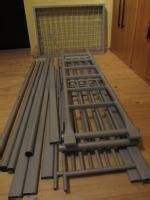 1 40 mal 2 meter bett ikea hochbett 1 40 m x 2 00 m ohne matratze in wuppertal