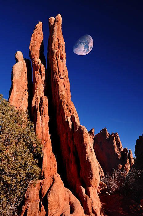 Garden Of The Gods Jimmy Johns 36 Best Images About Garden Of The Gods On