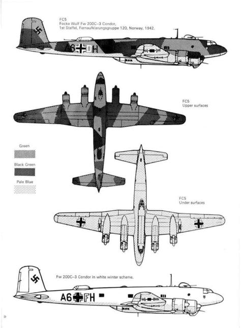 libro luftwaffe in colour volume 1000 images about luftwaffe on