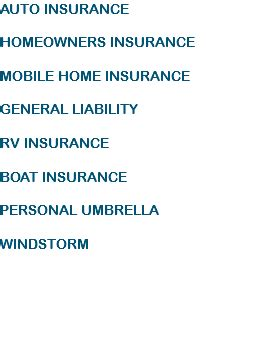 boat mobile quotes services