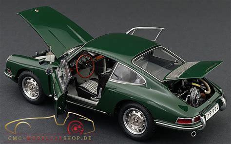 porsche model car cmc porsche 901 m067b cmc modelcarshop model cars