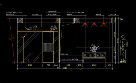 autocad room design living room design template v 2 cad drawings cad