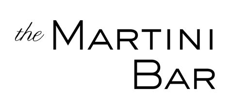 martini bar logo martini bar logo imgkid com the image kid has it