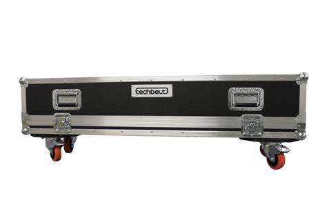 Teflon Belt carry for portable teflon belt welder techbelt