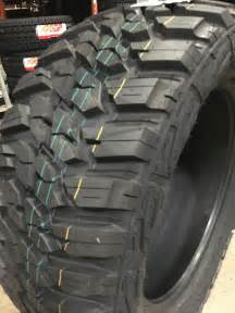 Kanati Trail Hog Lt Tires Reviews 1 New 265 75r16 Kanati Mud Hog M T Mud Tires Mt 265 75 16
