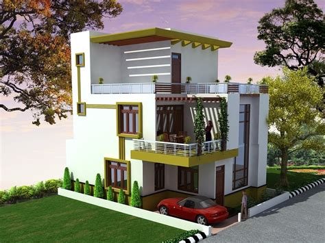 free architecture design for home in india best home