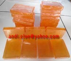Herbal Malam 5gr grosir kosmetik walet