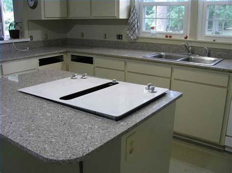 How To Refurbish Countertops by How To Repair How To Cut Corian Countertop Corian
