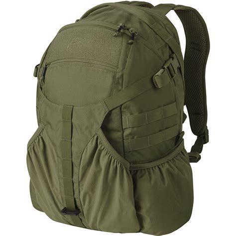 Lomberg Olive Rucksack 1 helikon backpack olive green backpacks rucksacks 1st