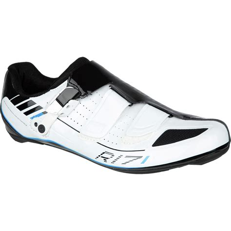 shimano bike shoes s shimano sh r171 cycling shoes s competitive cyclist