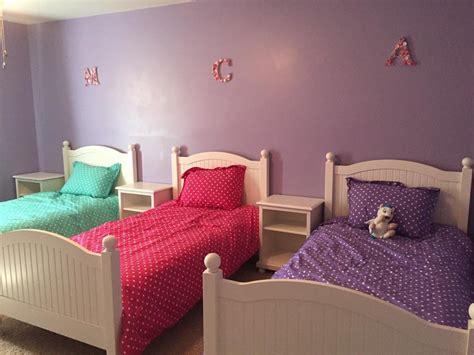 pinterest boys bedroom triplet bedroom all things triplets pinterest