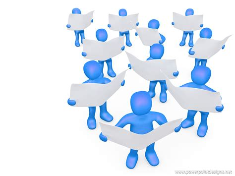 Powerpoint 3d People Clipart Clipart Suggest Animated Clipart Free For Powerpoint