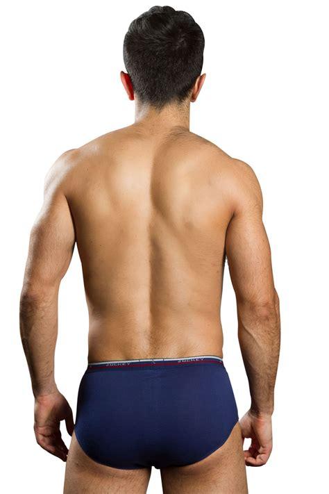 comfortable y underwear jockey spurt 100 cotton y front brief underwear pants