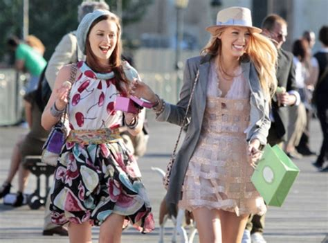 best gossip the 10 most enviable gossip of all time