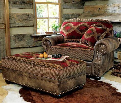 suburban men  log cabin furniture cabin furniture