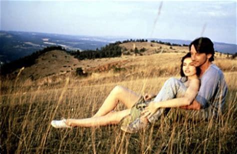 film blue betty consuelo de haviland actress films episodes and roles