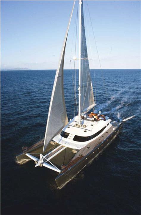 catamaran boat cost welcome megayacht catamarans luxury custom made