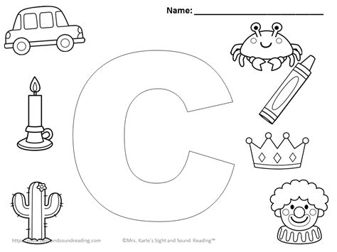 capital c initial capital c coloring book for stress relief and meditation classic initial capitals volume 3 books capital letter c coloring page coloring pages