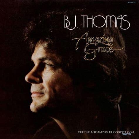 thomas amazing grace remastered  english