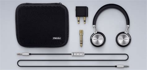 Samsung Galaxy C10 Casing Back Casing Design 002 meizu hd50 headphones are official cost 62 gsmarena
