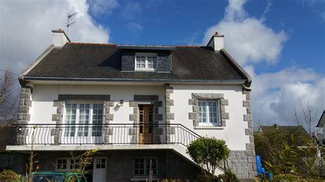 vente Bretagne  Côtes d'Armor : à acheter, maison proche centre ville