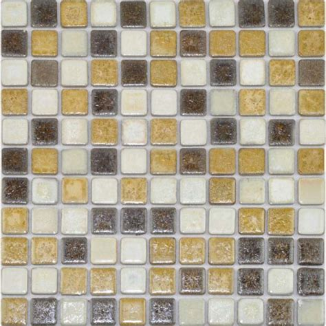 wholesale porcelain tile mosaic design shower tiles