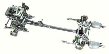 Jaguar X Type Engine Problems The Cars Jaguar X Type Aronline Aronline