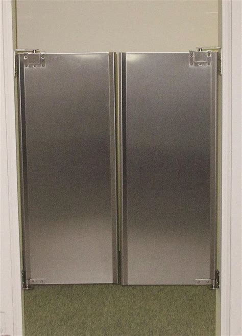 commercial kitchen double swing door saloon doors cafe doors emporium u0026 custom swinging