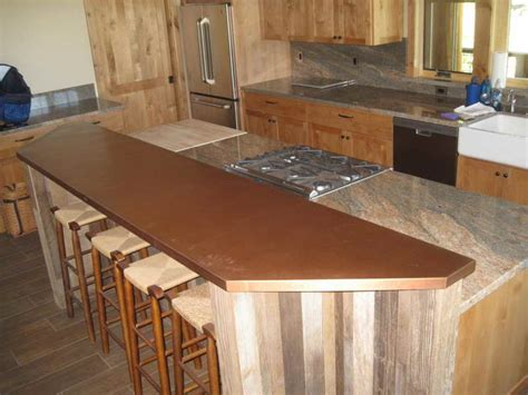Countertop For Island by Marble Laminate Countertops That Look Like Quotes